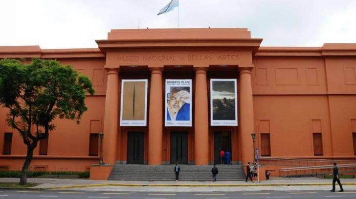 24-y-25-de-marzo-feriados-nacionales_fotomuseo