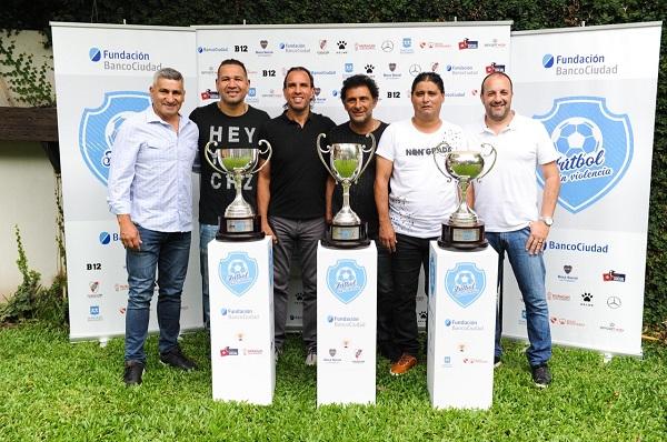 Copa-Fundación-Banco-Ciudad