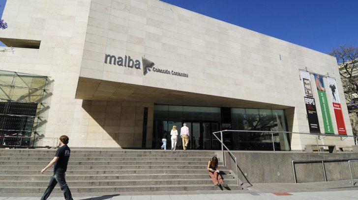 MALBA-ENTRADAS-VA2