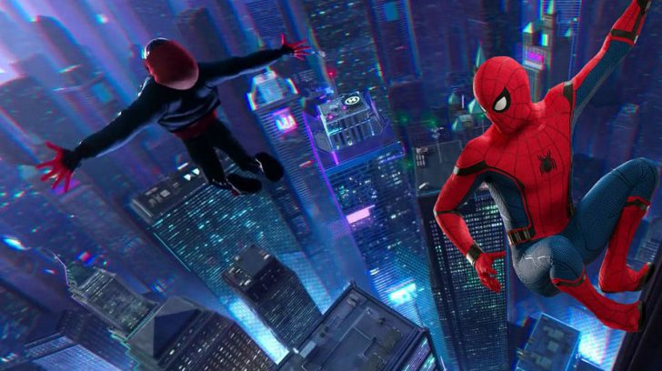 Spider-Man-Into-the-Spider-Verse-trailer (1)