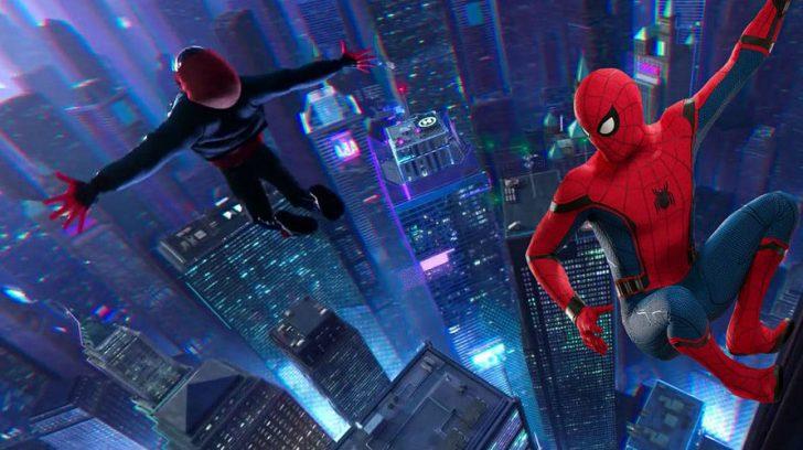 Spider-Man-Into-the-Spider-Verse-trailer (1)
