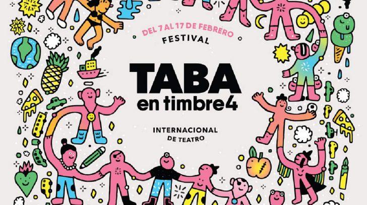 festival-temporada-alta-2019-taba