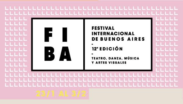 fiba-2019