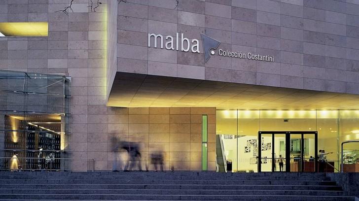 malba-728x408