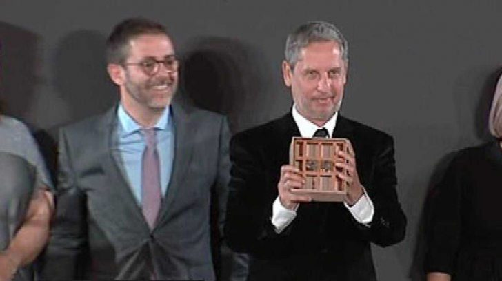 martinez premio nadal