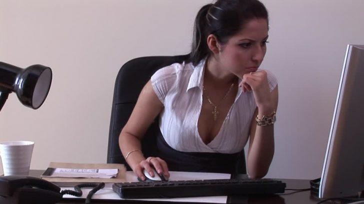 secretaria-tline