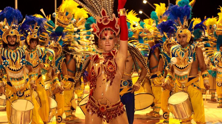 Los-carnavales-son-otro-cla