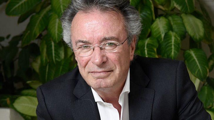 Oscar-Martinez