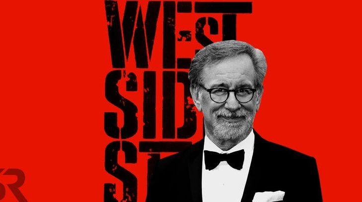 Steven-Spielberg-West-Side-Story