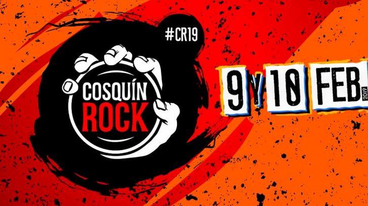 banner-festival-cosquin-rock-2019