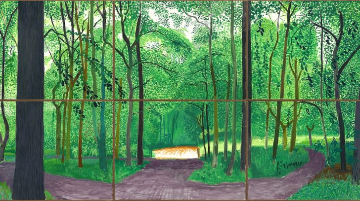 hockney-van-gogh-the-joy-of-nature-9