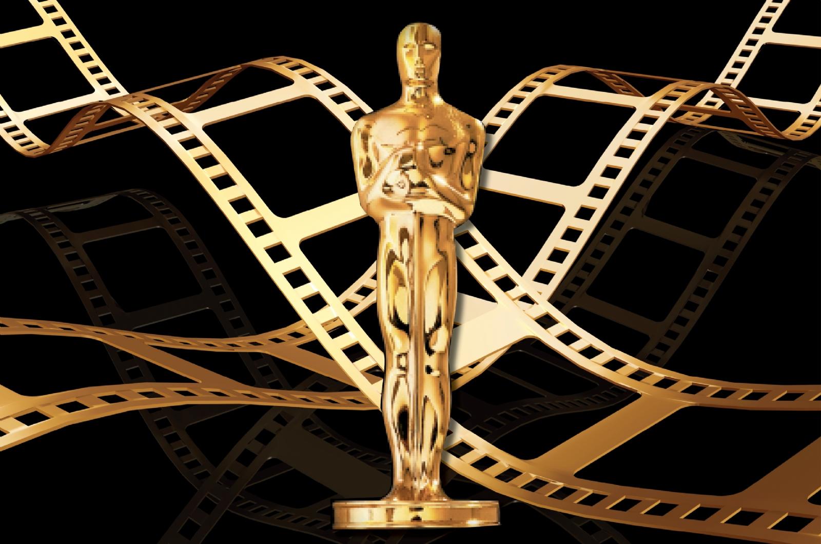 Todo listo para los Oscar 2019: nominados, sorpresas y gran expectativa