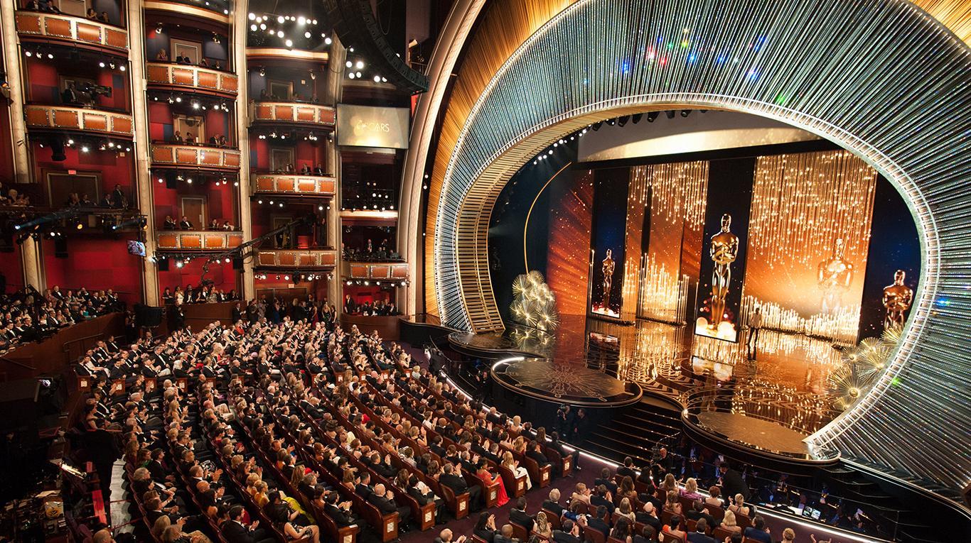 Claves para entender la 91ra. ceremonia de entrega de los Oscar