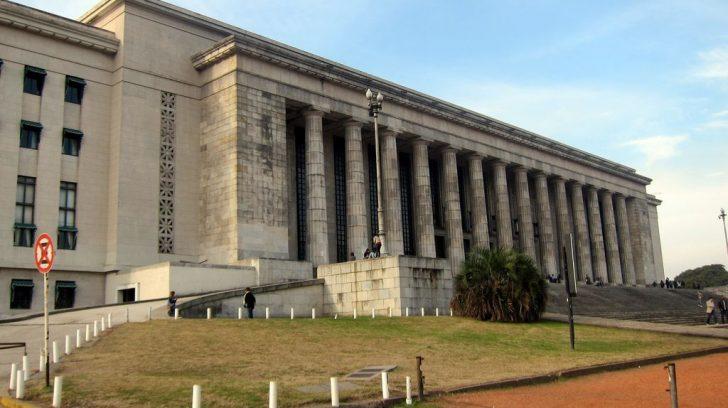 universidad-Buenos-Aires