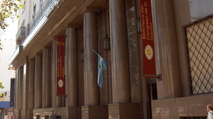 Biblioteca_del_Congreso_de_la_Nación_Argentina