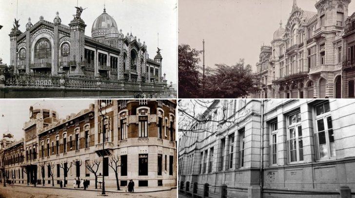 Buenos-Aires-Demolida1