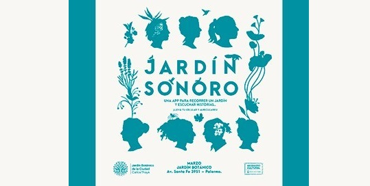 JardinSonoro1