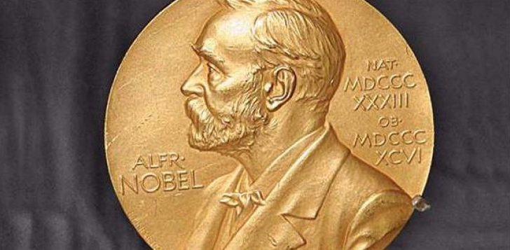 Premio-Nobel-