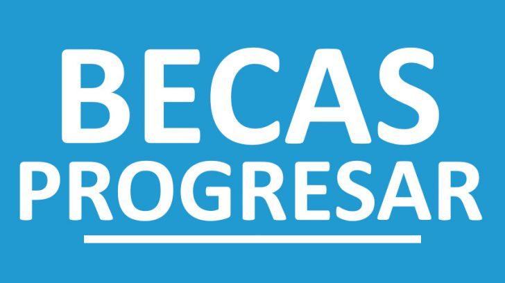 becas_progresar-773e0nr2bp50