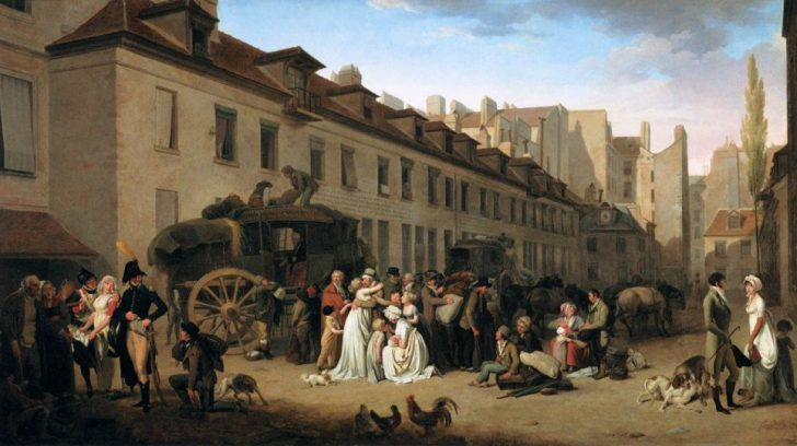 boilly1