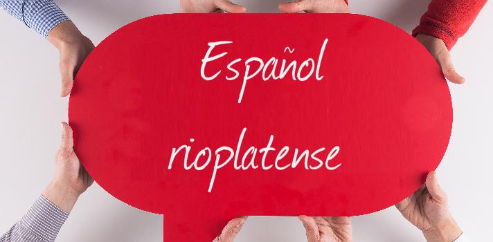 espanol-rioplatense