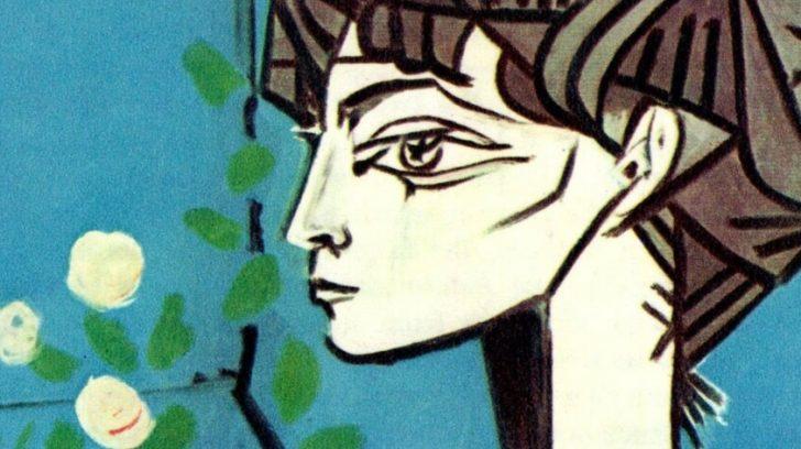 obra-de-Picasso-H