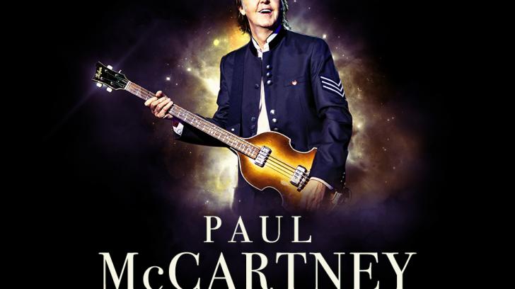 paul mccartney freshen