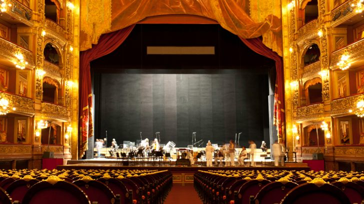 teatro_colon_interior_1200_2