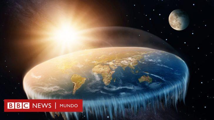 tierraplana.jpgbbc