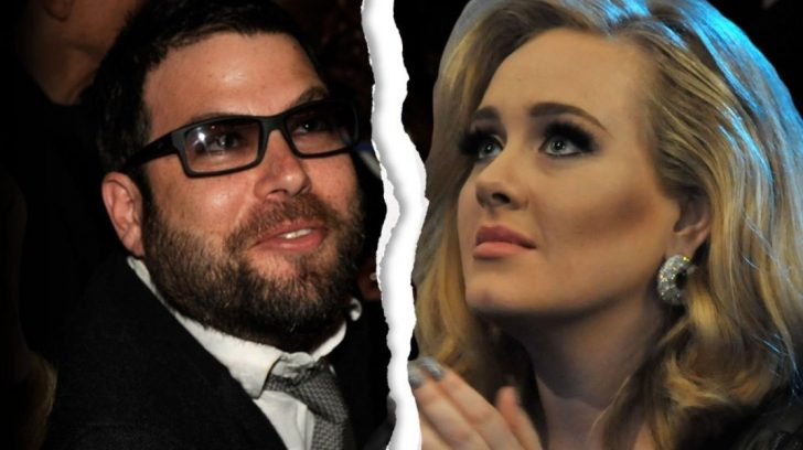 Adele-And-Husband-Simon-Konecki-Divorce-pp