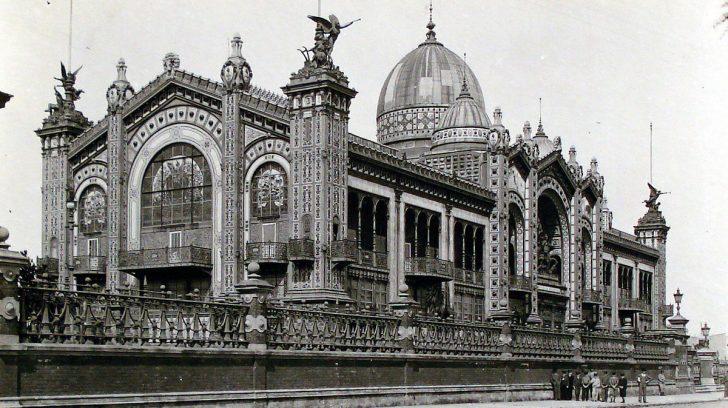 Buenos_Aires_-_Pabellón_Argentino_de_la_Exposición_Universal_de_París_en_Plaza_San_Martín
