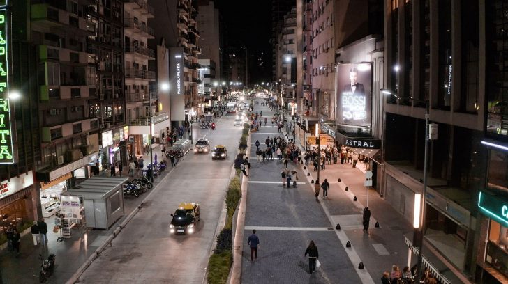 Peatonal-Avenida-Corrientes-2