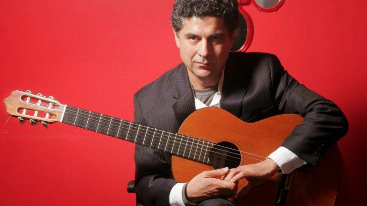 Zona-Da-Vinci-Alberto-Rojo-presenta-De-la-ciencia-a-la-musica-un-concierto-conversado