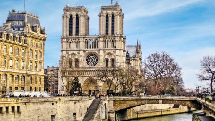 catedral-notre-dame-paris-