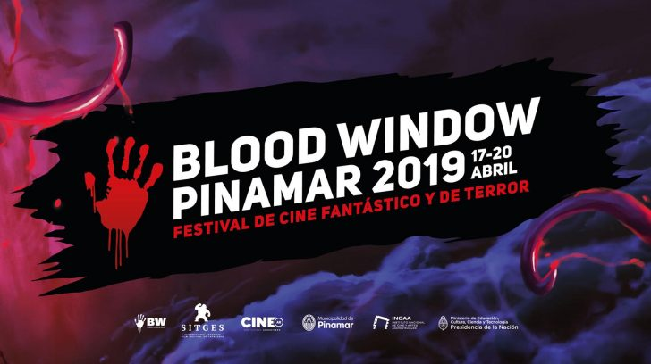 festival-blood-window