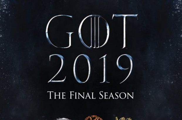 game-of-thrones19