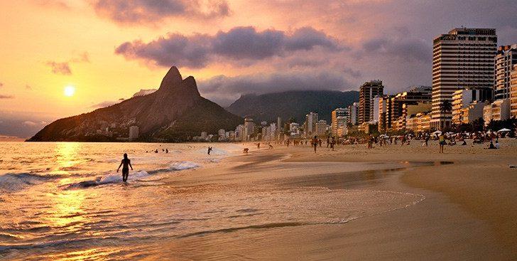 ipanema-rio-de-janeiro-brasil