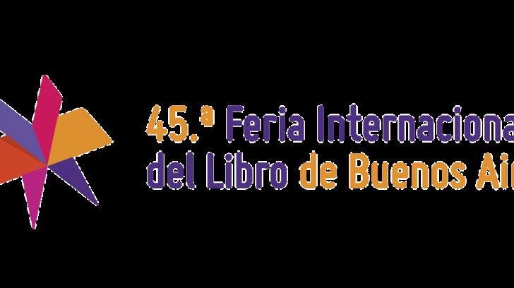 logo_feria_45