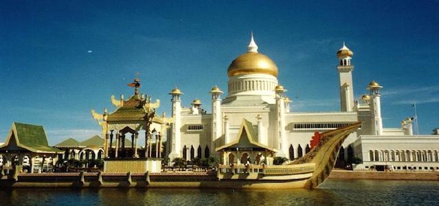 palacio-arabe
