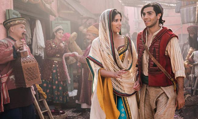 Aladdin-critica-655