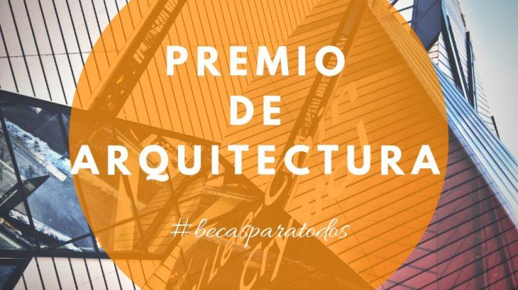 Concurso-arquitectura-premio