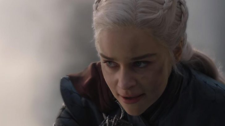 Game-of-Thrones-Las-5-teorías-más-plausibles-para-el-episodio-final