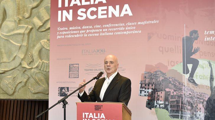 Italia_in_Scena_fotos_Alicia_Rojo_(1)