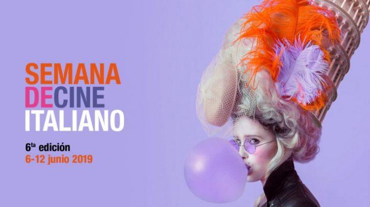 Semana-del-Cine-Italiano