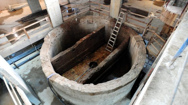 asi-es-la-cisterna-de___IaCkg4ceL_1256x620__1