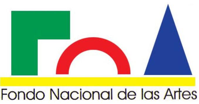 fondo-nacional-las-artes-678x356