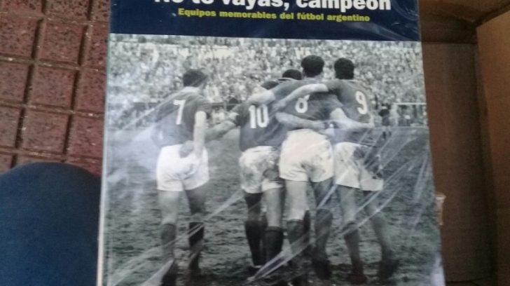 libro-no-te-vayas-campeon-roberto-fontanarrosa-oportunidad-D_NQ_NP_782484-MLA29922524644_042019-F