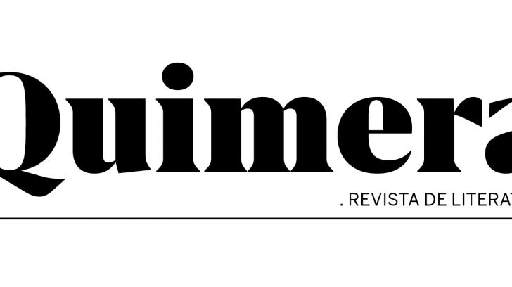 logo_quimera_negro