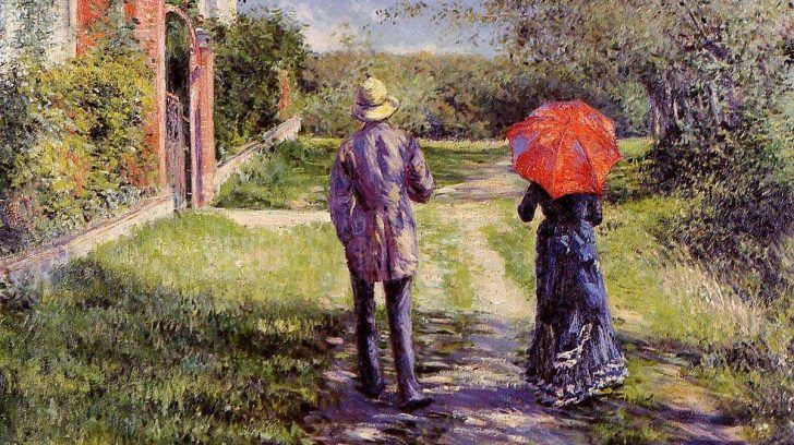 rising-road_gustave-caillebotte