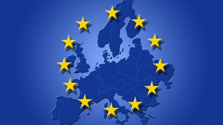 union-europea-min-e1487874089907